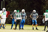 Eagles View Warriors @ CCA Ducks Varsity Football - 2016 -DCEIMG-0154