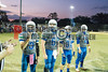 Eagles View Warriors @ CCA Ducks Varsity Football - 2016 -DCEIMG-9994