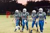 Eagles View Warriors @ CCA Ducks Varsity Football - 2016 -DCEIMG-9987