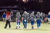 Eagles View Warriors @ CCA Ducks Varsity Football - 2016 -DCEIMG-9980