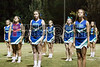 Eagles View Warriors @ CCA Ducks Varsity Football - 2016 -DCEIMG-8787