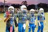 Eagles View Warriors @ CCA Ducks Varsity Football - 2016 -DCEIMG-9992