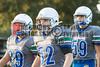 Eagles View Warriors @ CCA Ducks Varsity Football - 2016 -DCEIMG-9891