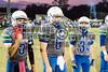 Eagles View Warriors @ CCA Ducks Varsity Football - 2016 -DCEIMG-9991