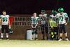 Eagles View Warriors @ CCA Ducks Varsity Football - 2016 -DCEIMG-0535