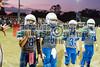 Eagles View Warriors @ CCA Ducks Varsity Football - 2016 -DCEIMG-9996