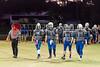 Eagles View Warriors @ CCA Ducks Varsity Football - 2016 -DCEIMG-9983