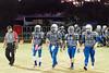 Eagles View Warriors @ CCA Ducks Varsity Football - 2016 -DCEIMG-9984