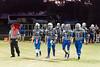 Eagles View Warriors @ CCA Ducks Varsity Football - 2016 -DCEIMG-9982