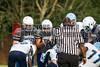 Somerset Academy @ CCA Ducks Varsity Football - 2016 DCEIMG-7383