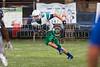 CCA Ducks @ Foundation Christian Varsity Football - 2016 -DCEIMG-8543