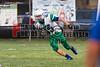 CCA Ducks @ Foundation Christian Varsity Football - 2016 -DCEIMG-8542