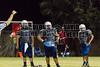 Victory Christian Chargers @ CCA Ducks Varsity Football - 2016 -DCEIMG-9241