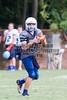 Somerset Academy @ CCA Ducks Varsity Football - 2016 DCEIMG-7365