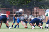 Somerset Academy @ CCA Ducks Varsity Football - 2016 DCEIMG-7259