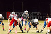 Victory Christian Chargers @ CCA Ducks Varsity Football - 2016 -DCEIMG-9192