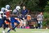 Somerset Academy @ CCA Ducks Varsity Football - 2016 DCEIMG-7331