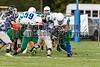 CCA Ducks @ Foundation Christian Varsity Football - 2016 -DCEIMG-8548