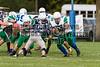 CCA Ducks @ Foundation Christian Varsity Football - 2016 -DCEIMG-8547