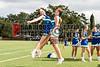 Somerset Academy @ CCA Ducks Varsity Football - 2016 DCEIMG-7212