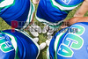 Somerset Academy @ CCA Ducks Varsity Football - 2016 DCEIMG-7210