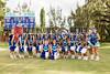 Somerset Academy @ CCA Ducks Varsity Football - 2016 DCEIMG-7217