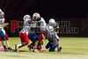 Victory Christian Chargers @ CCA Ducks Varsity Football - 2016 -DCEIMG-9253