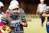 Victory Christian Chargers @ CCA Ducks Varsity Football - 2016 -DCEIMG-9185