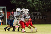 Victory Christian Chargers @ CCA Ducks Varsity Football - 2016 -DCEIMG-9243