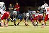 Victory Christian Chargers @ CCA Ducks Varsity Football - 2016 -DCEIMG-9206
