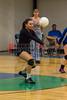 CCA Ducks vs Central Christian Girls Varsity Volleyball - 2016 DCEIMG-2825