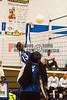 CCA Ducks vs Central Christian Girls Varsity Volleyball - 2016 DCEIMG-2844