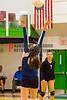 CCA Ducks vs Central Christian Girls Varsity Volleyball - 2016 DCEIMG-2836