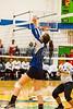 CCA Ducks vs Central Christian Girls Varsity Volleyball - 2016 DCEIMG-2842