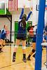 CCA Ducks vs Central Christian Girls Varsity Volleyball - 2016 DCEIMG-2828