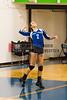 CCA Ducks vs Central Christian Girls Varsity Volleyball - 2016 DCEIMG-2840