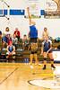 CCA Girls Varsity Volleyball  - 2016 DCEIMG-9364