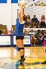 CCA Girls Varsity Volleyball  - 2016 DCEIMG-9361