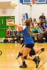 CCA Girls Varsity Volleyball  - 2016 DCEIMG-9370