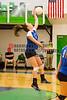 CCA Girls Varsity Volleyball  - 2016 DCEIMG-9373