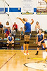 CCA Girls Varsity Volleyball  - 2016 DCEIMG-9363