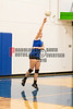 CCA Girls Varsity Volleyball  - 2016 DCEIMG-9376