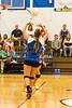 CCA Girls Varsity Volleyball  - 2016 DCEIMG-9356