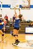 CCA Girls Varsity Volleyball  - 2016 DCEIMG-9368