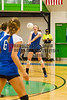 CCA Girls Varsity Volleyball  - 2016 DCEIMG-9379