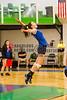 CCA Girls Varsity Volleyball  - 2016 DCEIMG-9372