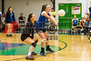 CCA Girls Varsity Volleyball  - 2016 DCEIMG-9359