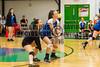CCA Girls Varsity Volleyball  - 2016 DCEIMG-9358