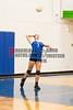 CCA Girls Varsity Volleyball  - 2016 DCEIMG-9375
