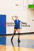 CCA Girls Varsity Volleyball  - 2016 DCEIMG-9377